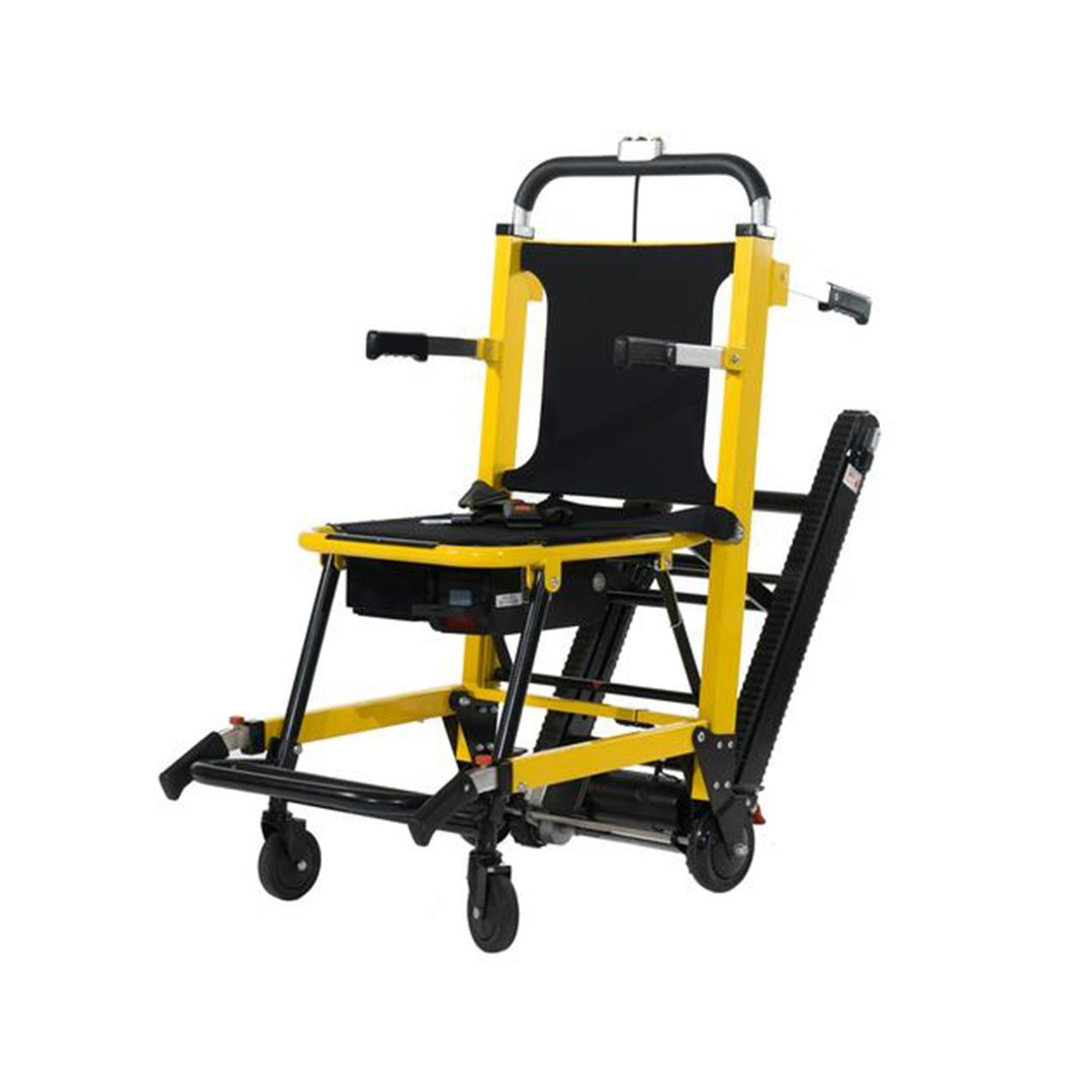 Mobile_Stairlift_Chair